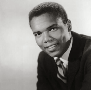 JOHNNY-NASH-foto-300x296.png