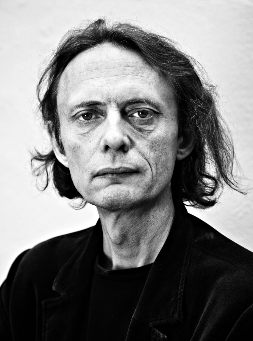 Photo: Rolf M. Aagaard