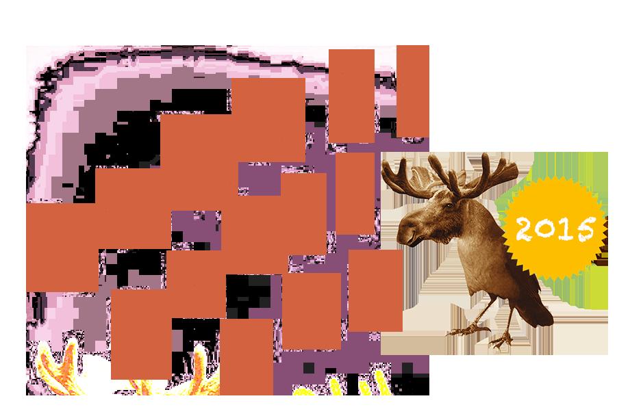 BARNASKLASSEKAMPENAD.png