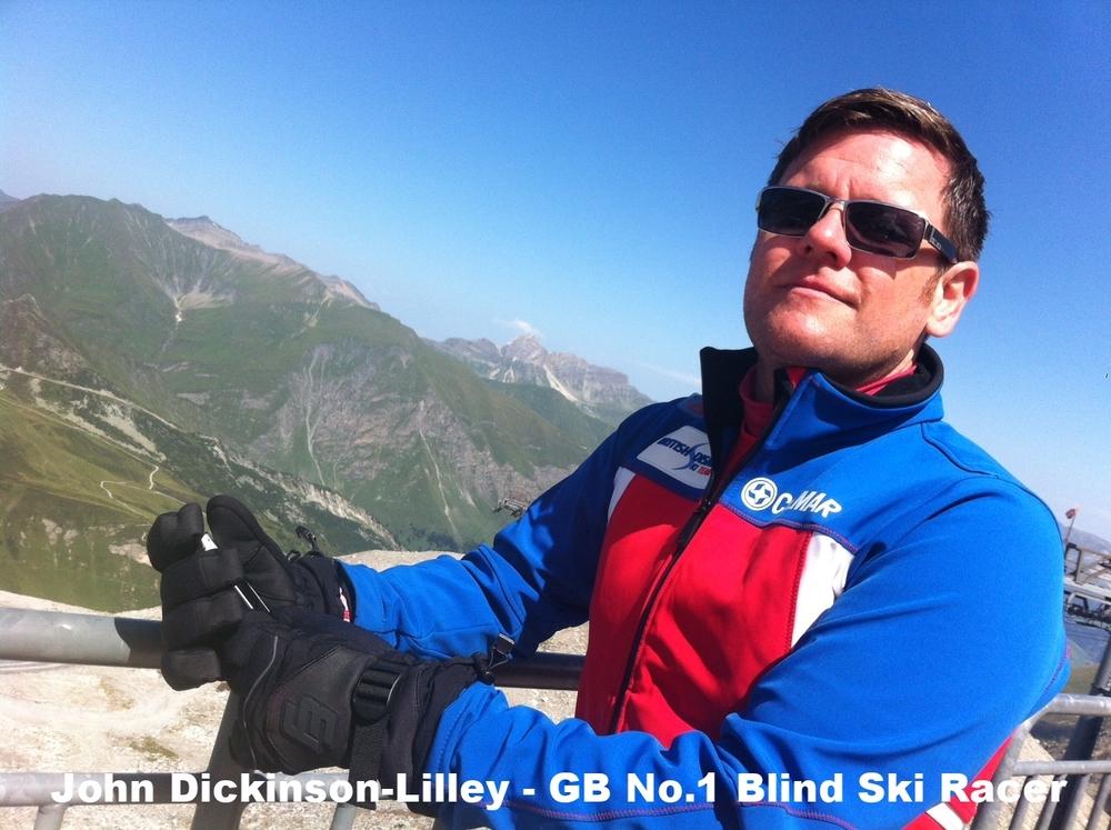 John Dickinson-Lilley 2.JPG