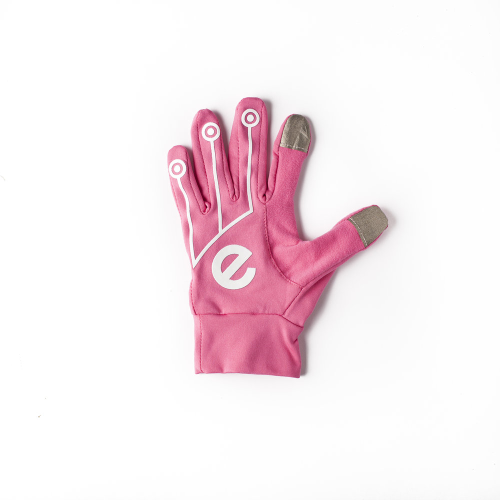 e-glove-Sport Pink 2.jpg