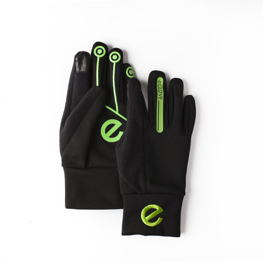 e-glove-xtreme BG.jpg