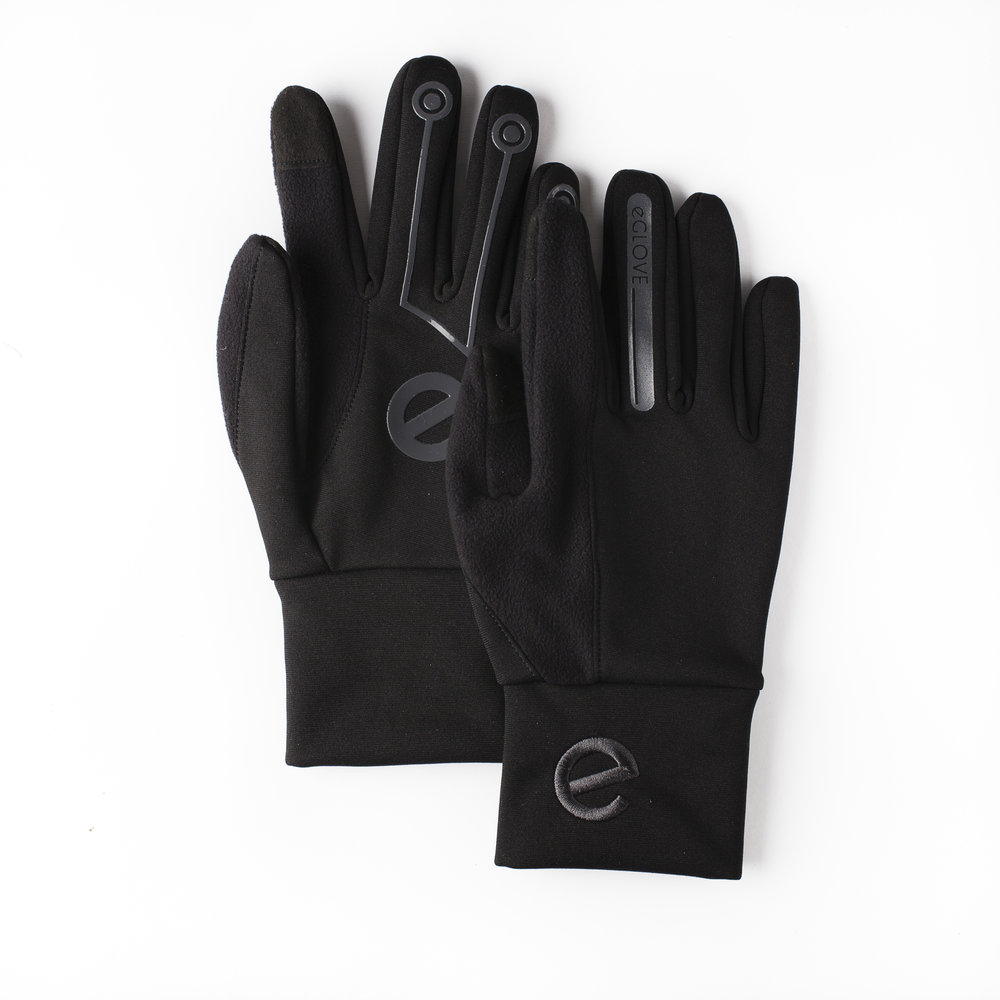e-glove-xtreme BB.jpg