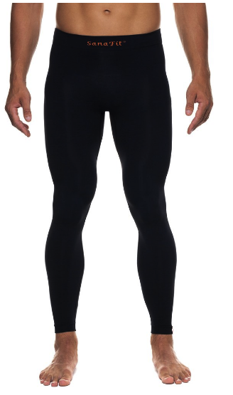Absolute 360 Infrared Leggins