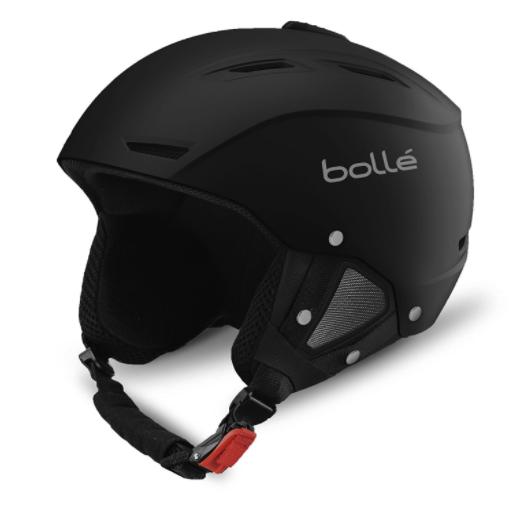 Bolle Helmets