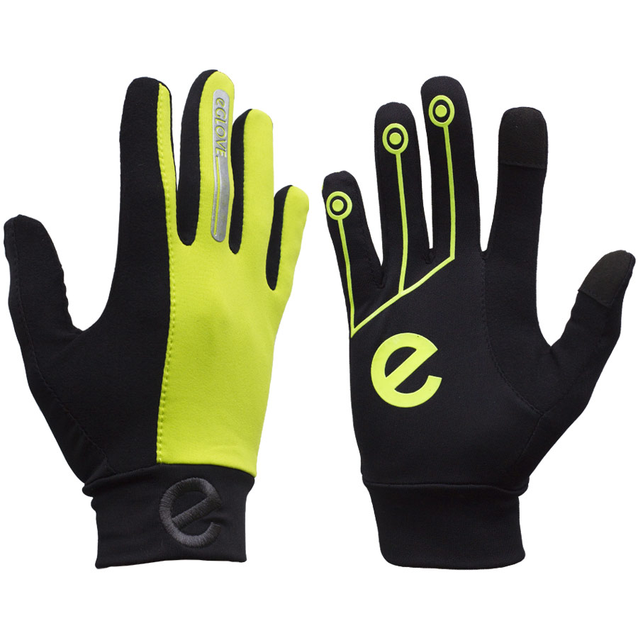 SPORT-YELLOW-TOUCH-SCREEN-RUNNING-GLOVES.jpg