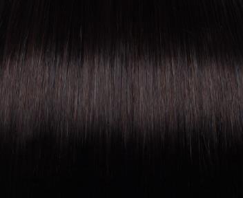 Hair Pigmentation.jpg