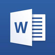 Word 1200x630.jpg