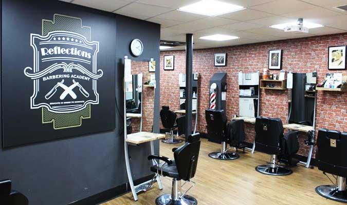 Barbering 005.jpg