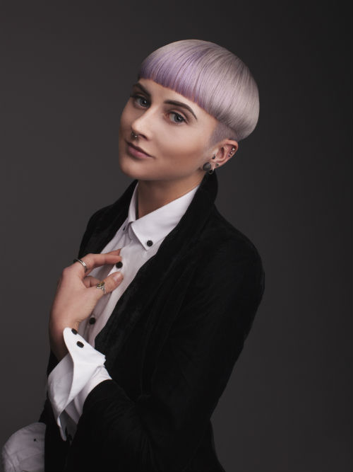 Jess Seddon - Bristol