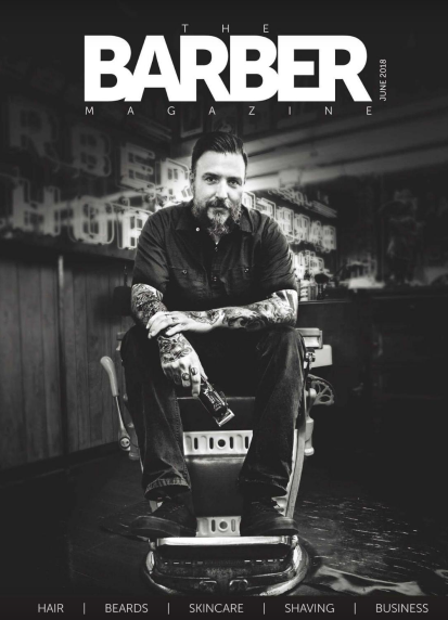 Barber Magazine June 2018 Front Page.PNG