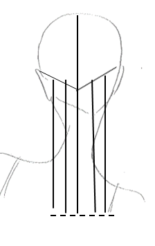 Below Shoulder 002.png