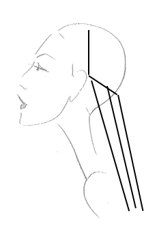 Below Shoulder 004.png