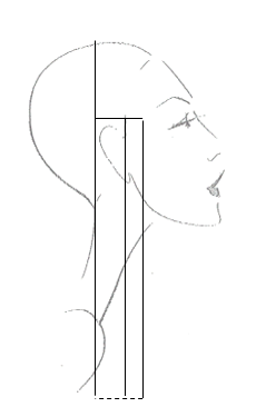 Below Shoulder 010.png