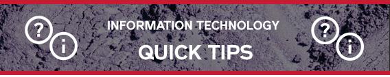 IT-Tips-1.jpg