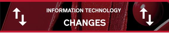 IT-Changes-2.jpg
