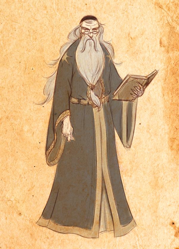 Merlin-Outfit.jpg