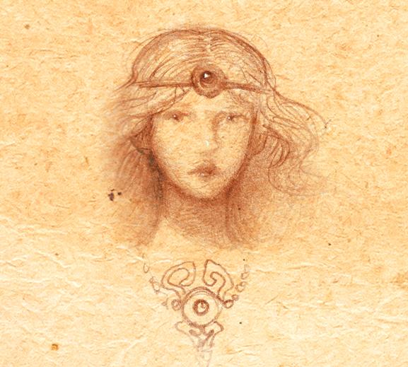 Burd Ellen Sketch.jpg
