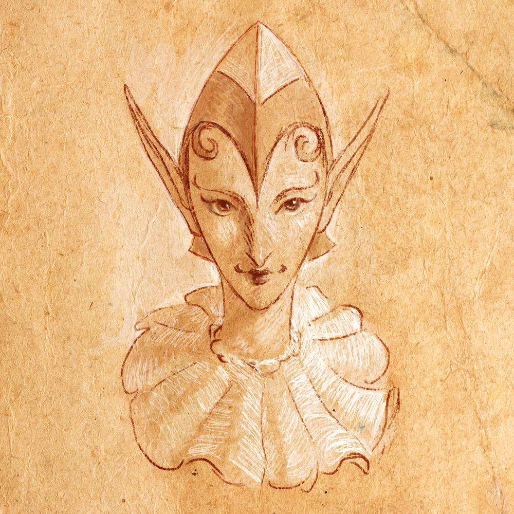 elf jester.jpg