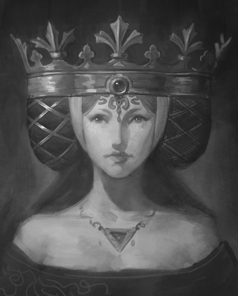 queen-sketch.jpg