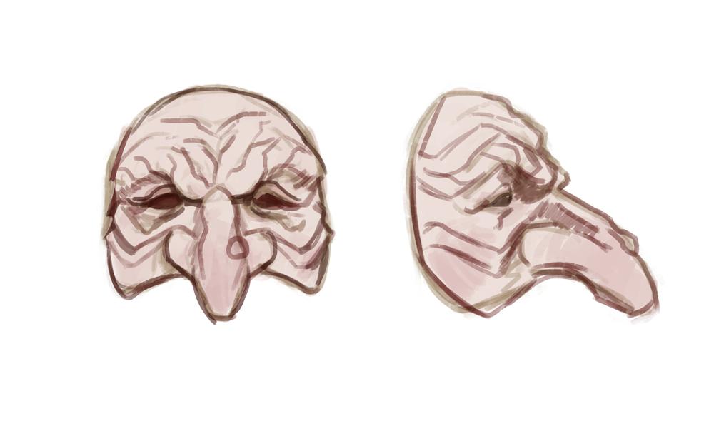hag mask design.jpg