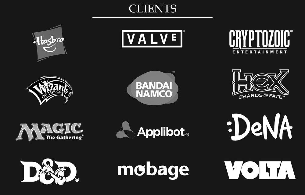 sam carr client lineup.jpg