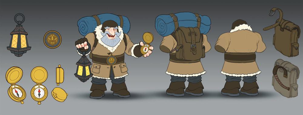 Oldbeard Concept.JPG