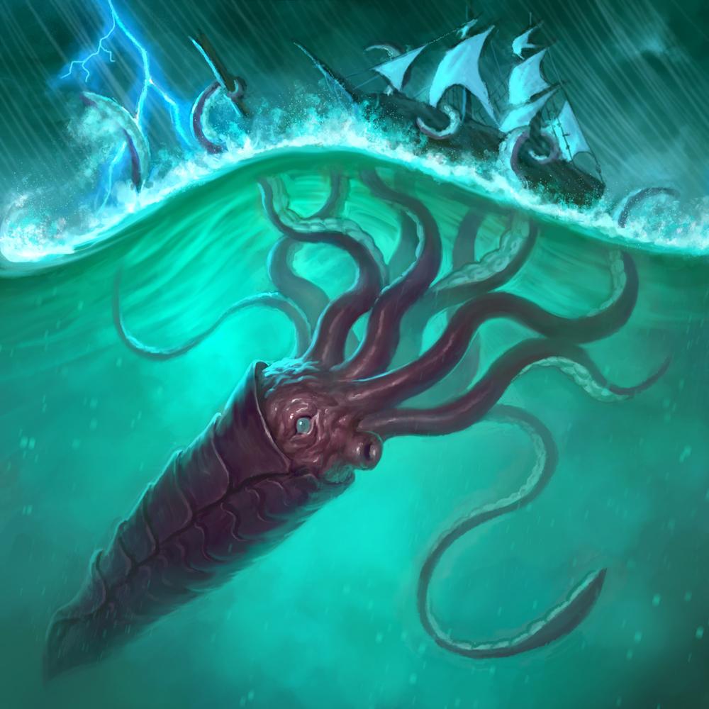 kraken-hero-final.jpg
