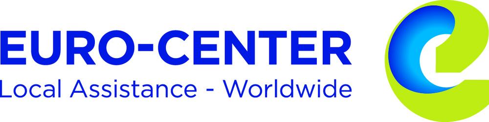 logo_ec.jpg