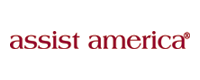assist_america_logo.png