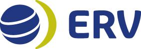 Logo-ERV-300dpi.jpg