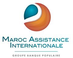 1482418407_maroc_assistance_internationale.jpg