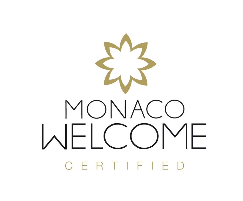 http://www.monaco-welcome.mc/