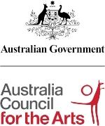 aca_logo_vertical_large_rgb-54323157e5267.jpg