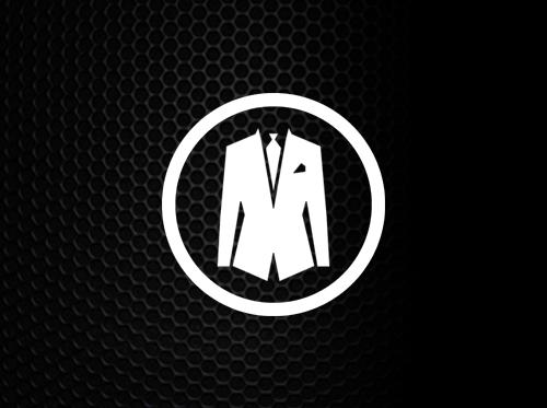 suit15112017.png