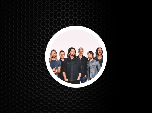 FooFighters.png