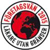 foretagsvan_2015-100.png