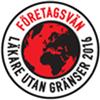 foretagsvan_2016-100.png