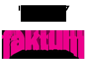 Insperior+Faktum2017-100h.png
