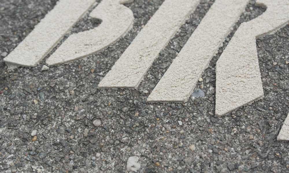 Sand-emboss_gallery_02.jpg
