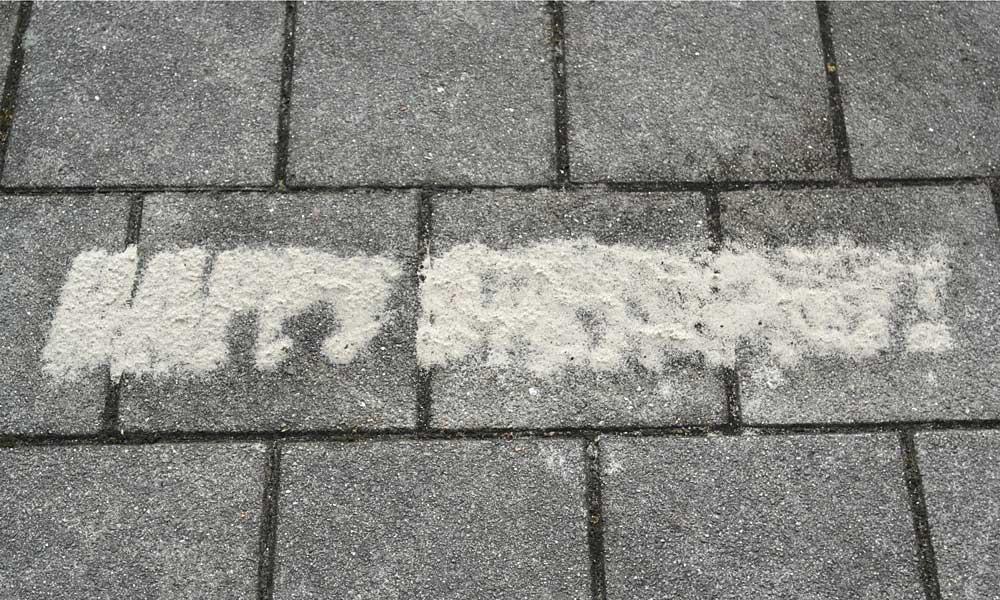Sand-emboss_gallery_03.jpg