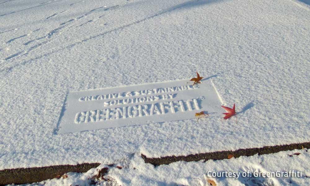 GG_Snow-Stamping_08.jpg