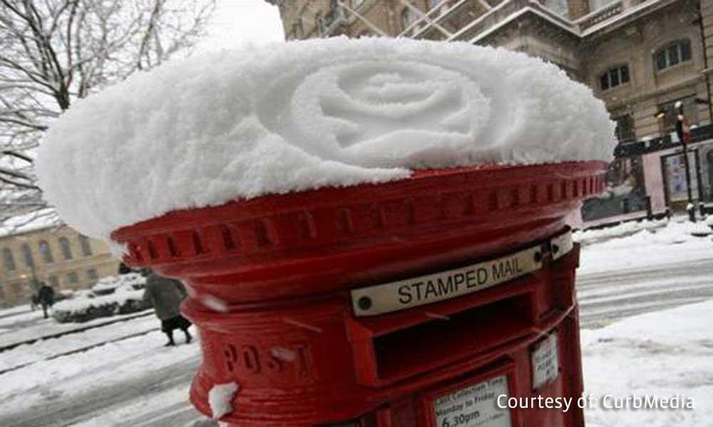 Snow-stamping_Curb.jpg