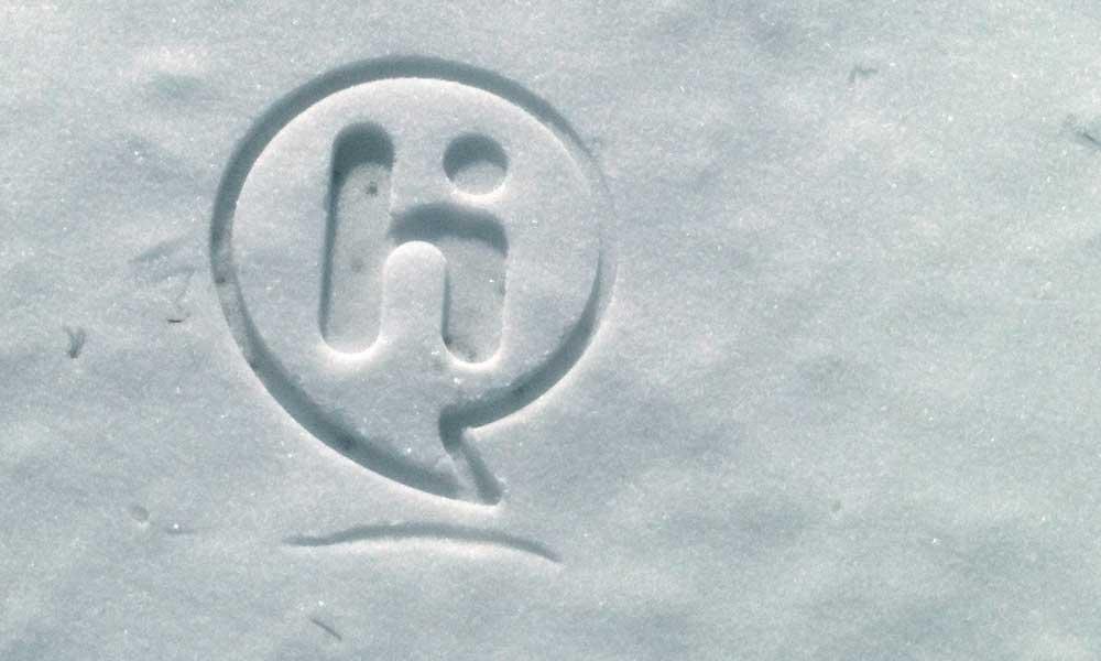 Snow-stamping_Hi.jpg