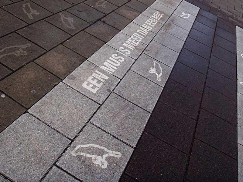 Bio-diversity-eu-reverse-graffiti-cleaned-advertising-Amsterdam.jpg