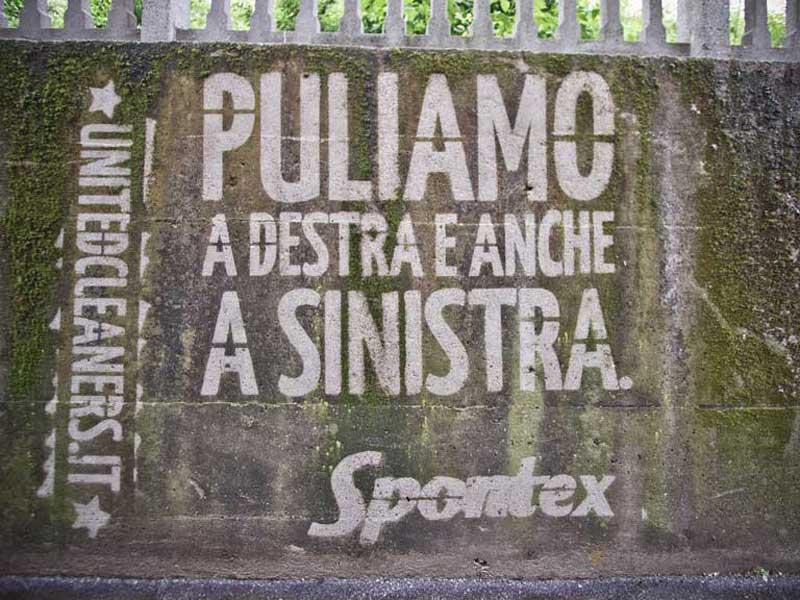 reverse-graffiti-cleaned-advertising-Italy.JPG