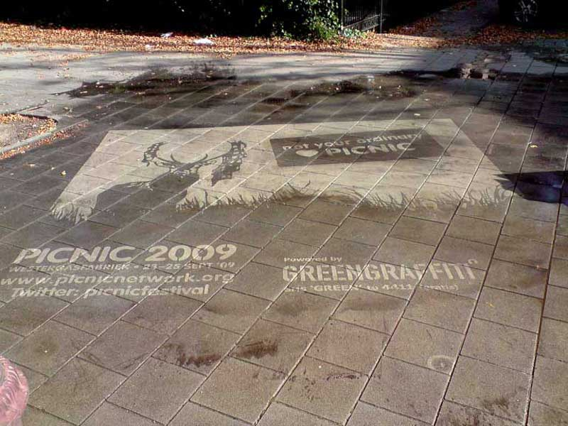 reverse-graffiti-cleaned-advertising-street-art-ad.JPG