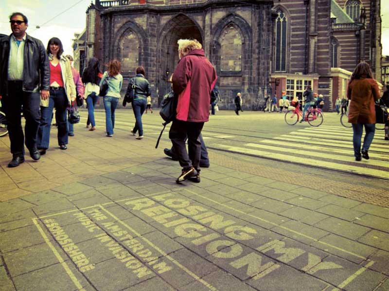 Sonos-reverse-graffiti-clean-ad-amsterdam.JPG