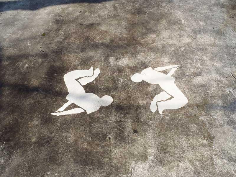 street-art-reverse-graffiti-cleaned-advertising.JPG