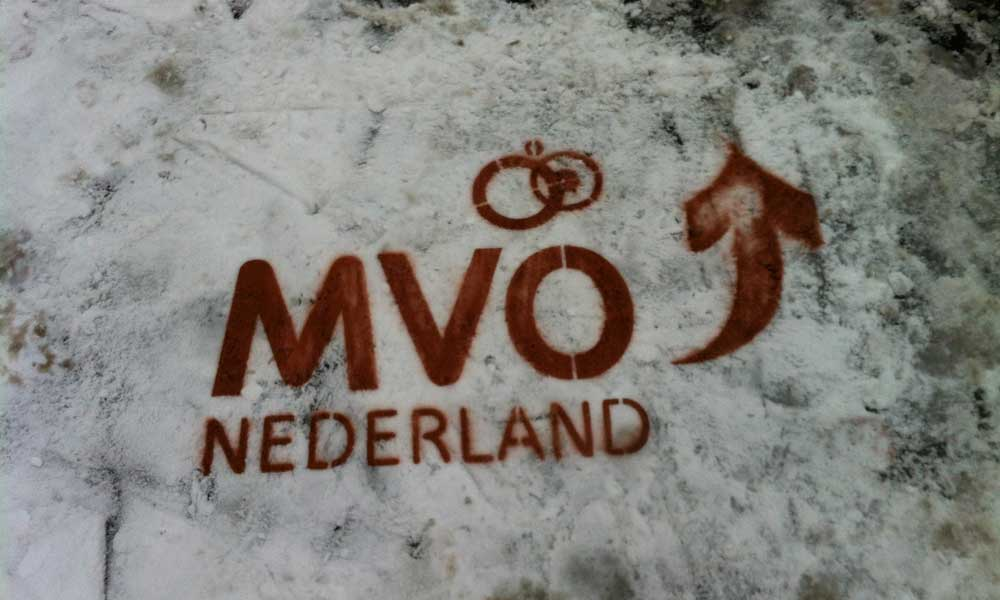 MVO-partners-sand-printing-on-the-snow.jpg